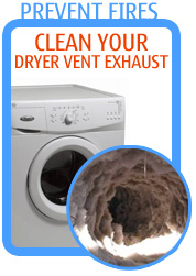 Dryer Lint