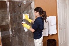 Vacation Home Sanitizing In Las Vegas NV